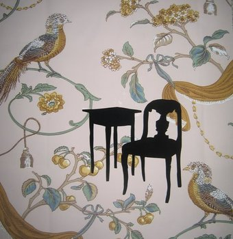 120_cherry_writing_table_and_chair