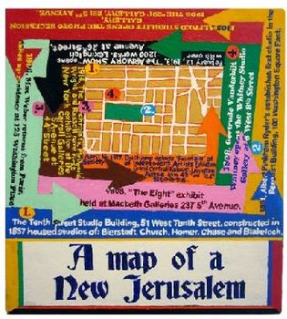 Map_of_new_jerusalem