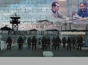 Enemy_alien_newka5