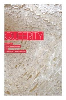 Queerity