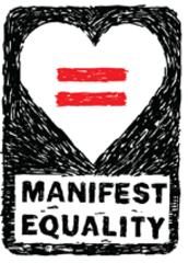 Manifest_equality_logo