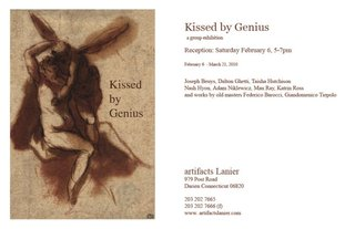 Kissed_by_genius_invite_ii
