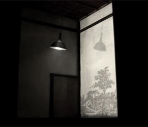 Yoshibos_room_2