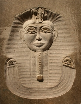 Mask_of_tutankhamen_2