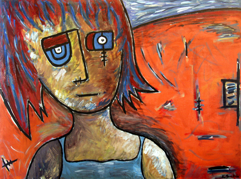 Emily_s_teardrop__acrylic_on_canvas__36x48__2003__not_available_for_purchase
