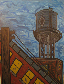 Watertank_blues__acrylic_on_canvas__36x48__2008___850