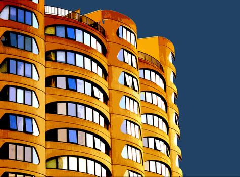River_city_blues__digitally_enhanced_photograph__2005