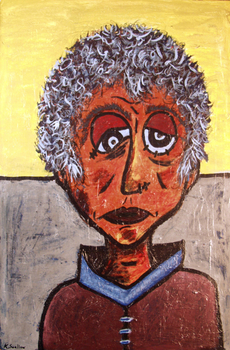 Electric_bob__acrylic_on_canvas__framed___24x36__2004__sold