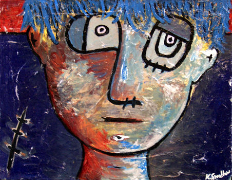 Little_boy_blue__acrylic_on_canvas__14x18__2003__sold_