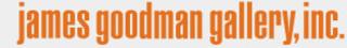 James_goodman_gallery_inc_logo