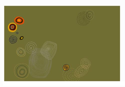 Carpet_02a