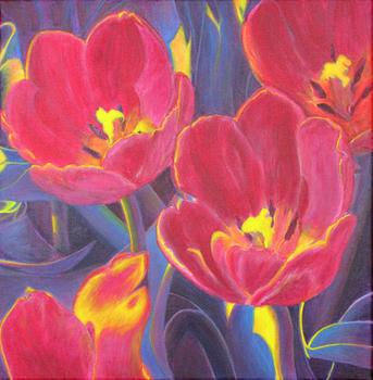 Tulipany-1