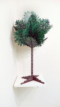 Dig_tree_model_produce