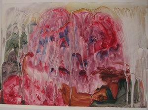 3_bloom_disalvo_9x12_watercolor