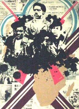 Bobbybunchyhuey-revolutionaries