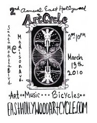 Artcycle2010-1