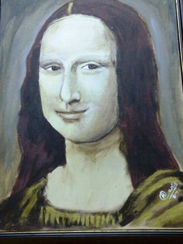 Monalisa_by_little_leonardo