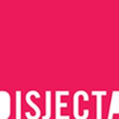Logo_pink_130x130