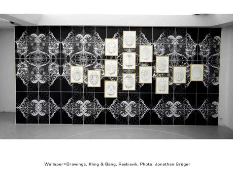 Wallpaper-08