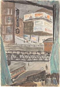 Avery_studio_view_chop_suey_ca_1930s