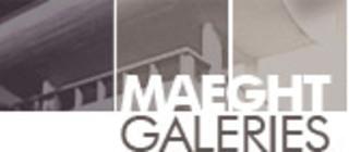 Logo_maeght_galeries