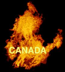 20141014074539-fire_logo