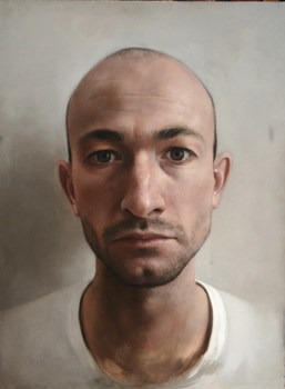 _federico1__30x40__oil_on_wood_2008