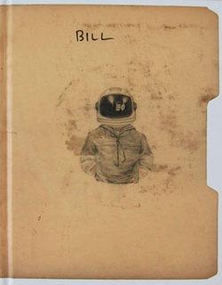 Billcover1