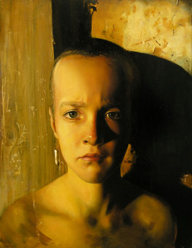 _anton4__40x50cm__oil_on_wood_2008