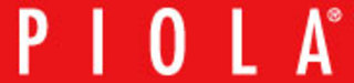 Logo_piola_new_site