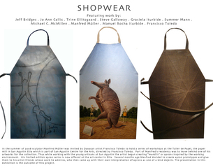 Shopwear_web2