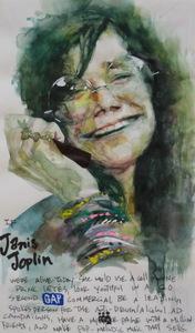 Janis_joplin