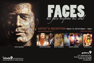 Invite_faces