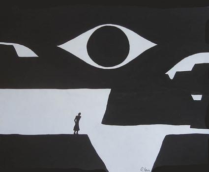 Eyelivoil