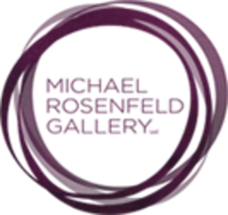 20130907091636-logo2