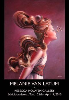 Melanie_s_card