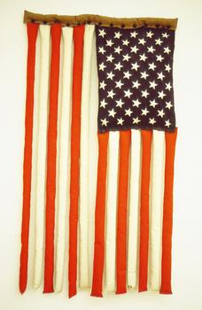 Usa_flag__1970