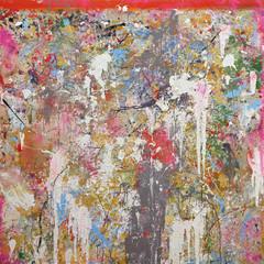 Ron_ehrlich__purple_haze__2008__oil+mm_on_panel__72x72