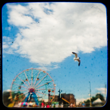 Coney_island_ttv-53