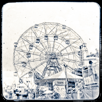 Coney_island_ttv-24