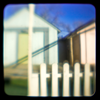 Picket_fences