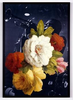 Jl_flowers