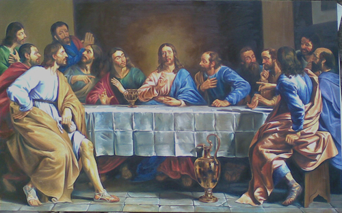 Framed_last_supper_new_2