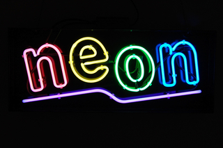 Neon_sign