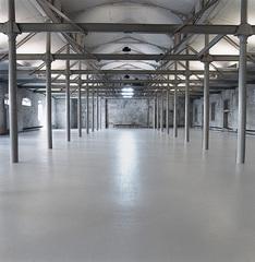Storasalen_ny