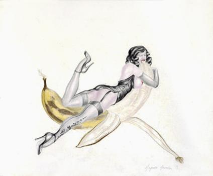 23_bananawoman_lowres
