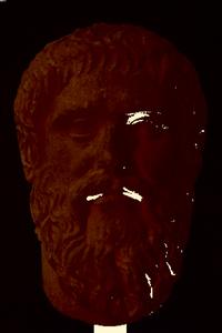 Plato_silanion_musei_capitolini_mc1377_copy