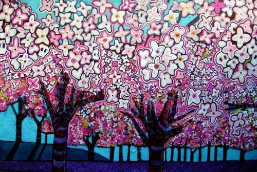 Cherrytreecopy