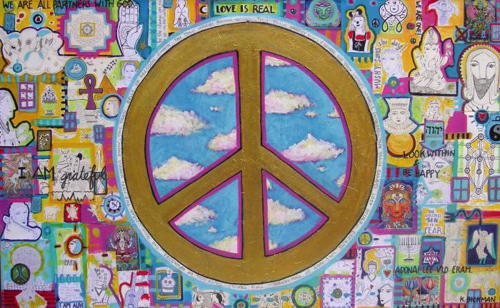 Peacetraincopy
