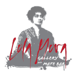 Lola_mora_art_gallery_and_mate_bar